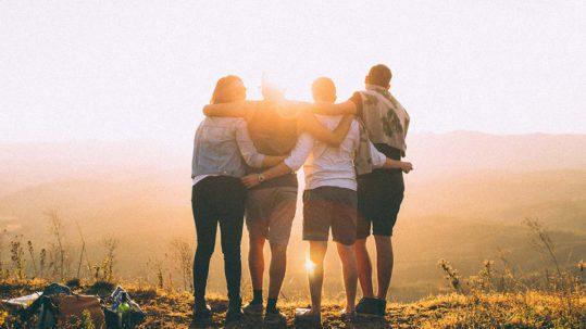 Tantra: Nuevos formatos de relación